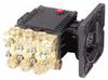 3000 PSI, Triplex Plunger Pump -- EZ3035GUK