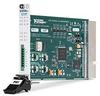 NI PXI-8250 System Monitor Module -- 780316-01