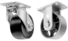HD Series Casters