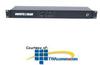 MINUTEMAN 10-Outlet, 15-Amp Receptacles, 1U/0U Horizontal.. -- MMS1015HV - Image
