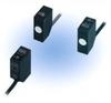 Ultrasonic Sensor -- US-T50