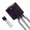 Optical Sensors - Photo Detectors - Logic Output -- QSE159-ND