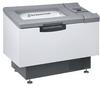 Incubator Shaker -- Excella® E25