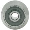 Guide Wheel -- W2X - Image