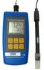 Conductivity Handheld Meter -- 2000454356