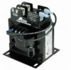 Industrial Control Transformer 100 VA 50/60 Hz -- 04750335002-1
