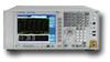 Keysight Technologies 3Hz-8.4GHz PXA Signal Analyzer (Lease/Used) -- KT-N9030A-508