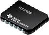 TLC3702M Low-Power LinCMOS(TM) Dual Comparator with Totem Pose Output -- TLC3702MFKB -Image