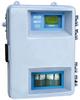 CL17 Colorimetric Chlorine Analyzers