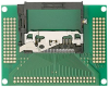 Extender Boards & Adapters -- 4173584