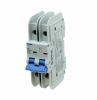 Circuit Breakers -- 302-1533-ND -Image