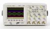 Digital Oscilloscope -- DSO5014A