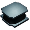 SMD Power Inductors (NR series S type) -- NRS8030T1R0NJGJ -Image