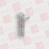 LUTZE 716443 ( LOCC-BOX-BZT 7-6443 ) -Image