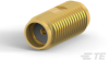 In-Series Adapters -- 1053492-1 - Image