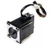 Motors - AC, DC -- 2090-BL23E22-02D-05RO-ND -Image