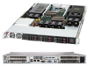 SuperChassis -- SC118G-1400B - Image