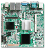 Low Power Mini-ITX Board -- WADE-8072