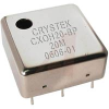TCXO & TCVCXO OSCILLATORS -- 70051815