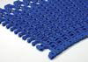 Spiral Pro Modular Belt -- HabasitLINK® PR620