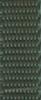 Nylon Webbing -- WBN3/058 - Image