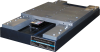 Air-Bearing Direct-Drive Linear Stage -- ABL8000