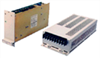 DC/AC Pure Sine Wave Inverter -- IVS100
