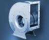 Centrifugal Fan RG..M Design