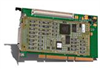 ARINC 429 PCI Card (PMC Series) -- DD-42916i3-300