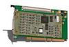ARINC 429 PCI Card (CAB) -- DD-42916i3-300