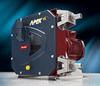 Apex Hose pump -- APEX10 - Image