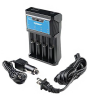 Battery Chargers -- 1568-1748-ND - Image