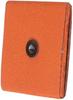 Norton Blaze CA Coarse Grit Square Pad -- 66261194531 - Image