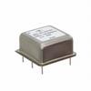Oscillators -- 1664-1592-ND - Image