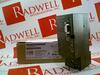 SIEMENS 6GK1500-3AA10 ( OPTICAL BUS TERMINAL,W/O OPT,W/O CONN ) -Image