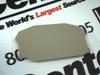 CONTA CLIP 3700.2 ( END PLATE ZAP 2.5/2A BG BEIGE 2MM WIDTH ) -Image