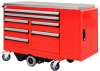 R-Go Toolbox (with Compartments) (60