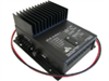 DC/DC Industrial Battery Charger -- BCD600-32-24