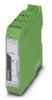 Hybrid Motor Starter - ELR H3-SC-230AC/500AC-9 - 2900531 -- 2900531