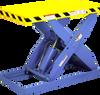 Max-Lift -- LPT-060-60