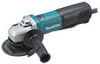 "9564P - 4-1/2"" Angle Grinder -- 9564P"