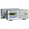 Function Generator, DDS -- BK4055-ND