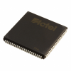 Embedded - FPGAs (Field Programmable Gate Array) -- 1100-1047-ND
