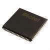 Embedded - FPGAs (Field Programmable Gate Array) -- 1100-1047-ND