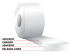 Double Coated Tape - Permanent / Removable -- M1671 Series - Image