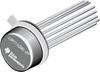 LM111QML-SP Voltage Comparator -- LM111HRLQMLV -Image