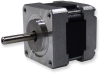 Hybrid Stepper Motor 39HSD Series (1.8 degree) -- 39HS24DS24