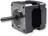 Hybrid Stepper Motor 39HSM Series (0.9 degree) -- 39HS24MF01