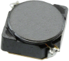 Fixed Inductors -- 553-2453-1-ND -Image