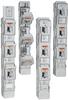 IEC Fuse Switch Disconnectors: MULTIVERT® 400A Size 2, 690VAC -- 1.270.600